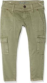 Pepe Jeans Canyon Pantalones para Niños