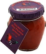 Dalmatia Red Pepper Spread (7.1 ounce)