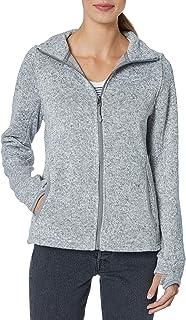 Charles River Apparel Women's Fleece Jacket