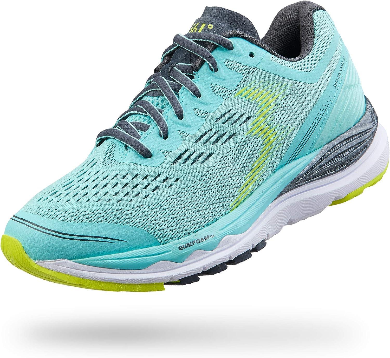 361 Women's Meraki 2 Ultra-Cheap Deals Shoe Super Special SALE held Running