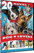 Best lassie dvd box set Reviews