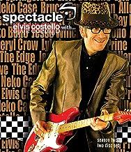 Spectacle: Season 2 [Blu-ray]