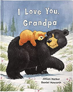 Best gifts grandparents love Reviews