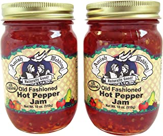 Best jelly food brands Reviews