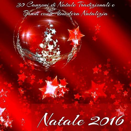 Babbo Natale Canzone.Oggi A Betlemme Un Bimbo E Nato Canzone Tradizionale Di Natale By