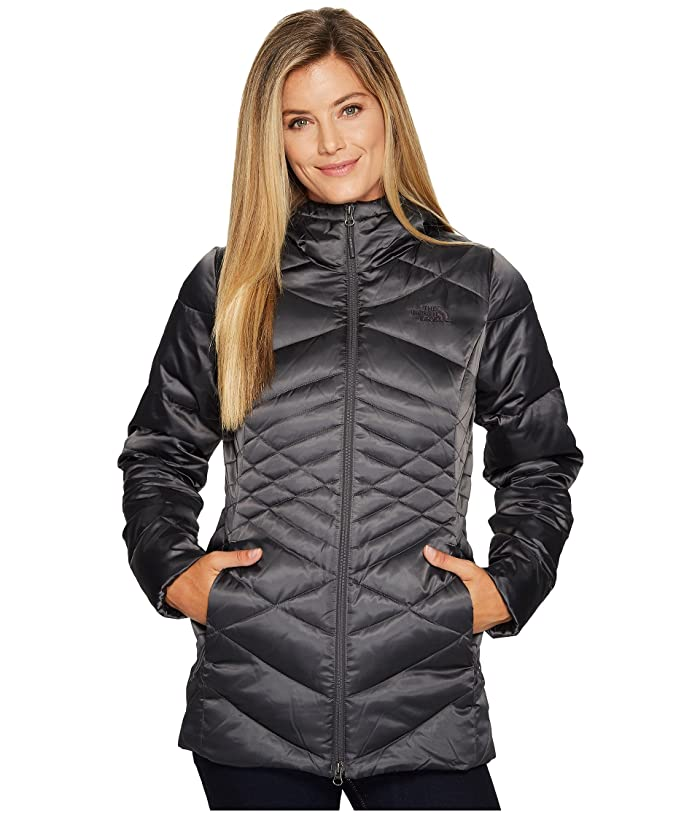 02c7462a7ef4 The North Face Aconcagua Parka at 6pm