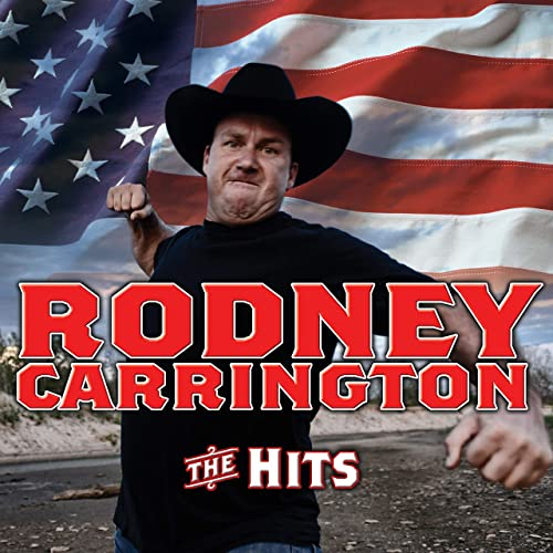 Show Them To Me Explicit By Rodney Carrington On Amazon Music