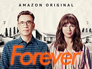 watch forever 2014 online