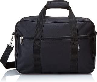 Best black carry bag Reviews