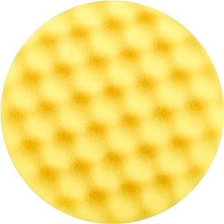3M IT III de Pulido de Microfibra Amarillo, 50488–para Extra Fina Almohadilla de Calor, 2Unidades