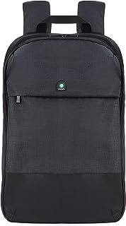 "Mack MCC-005 Notebook Sırt Çantası, 15.6"", Siyah, 15.6"" Notebook"