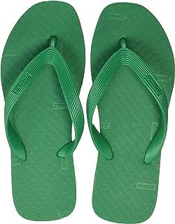 Relaxo Men's Flip Flops Thong Slipper