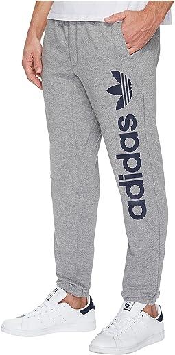 adidas Skateboarding - BB Sweatpants