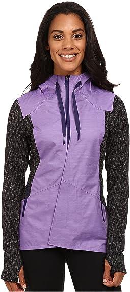 Dyvinity Jacket