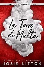 La Torre di Malta (Catturata Vol. 1)