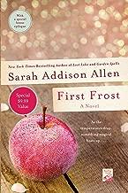 First Frost: A Novel