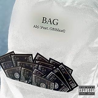 Bag (feat. Gbiblical) [Explicit]