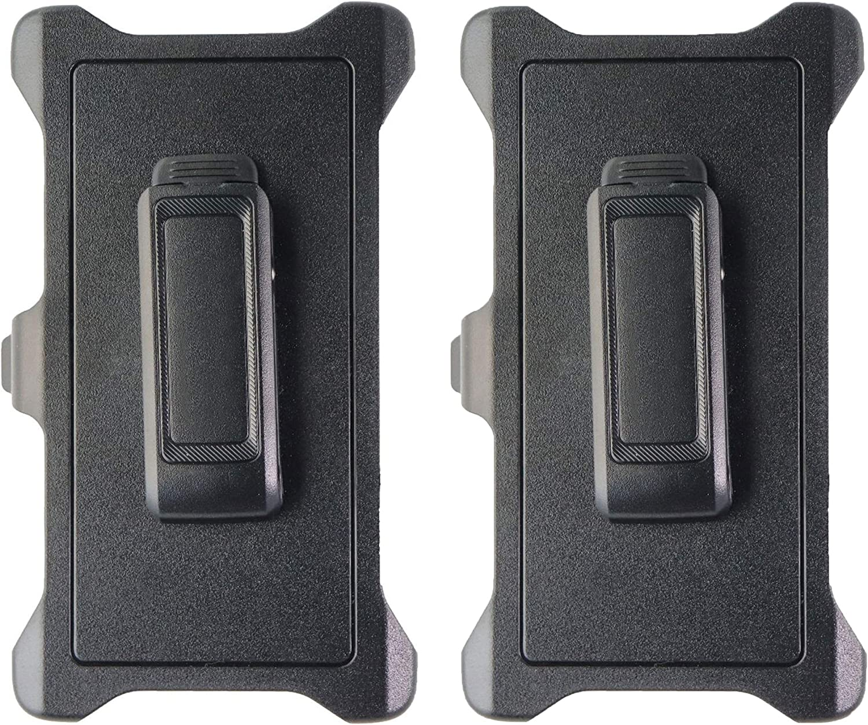 [2 Pack] iPhone 12 Mini (5.4