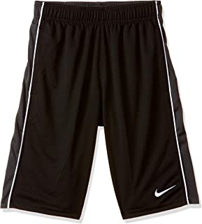 NIKE Boys Training Shorts
