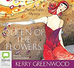 Queen of the Flowers: 14