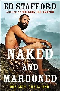 Best island naked men Reviews