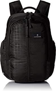 Best victorinox altmont 3.0 vertical zip laptop backpack Reviews