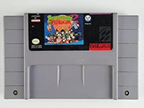 Best lemmings 2 the tribes Reviews