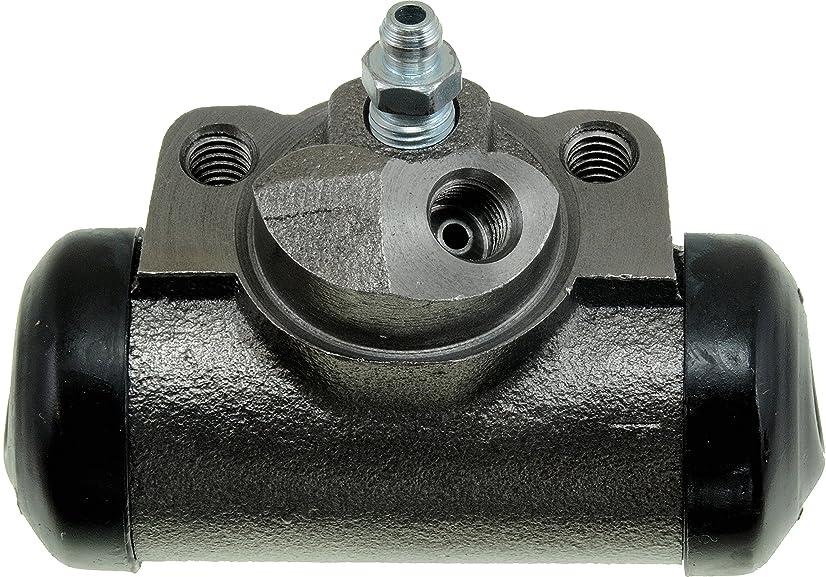 Dorman W37658 Drum Brake Wheel Cylinder