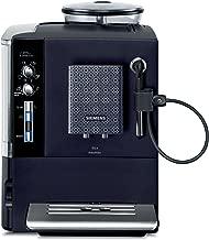 Amazon.es: Siemens - Cafeteras / Pequeño electrodoméstico: Hogar y ...