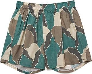 Lovely Day Boxer Shorts