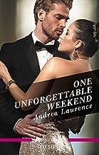 One Unforgettable Weekend (Millionaires of Manhattan Book 7)