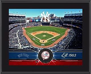 New York Yankees 10
