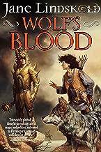Best jane lindskold wolf series Reviews