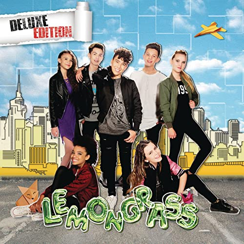 My World is Spinning Around You de Lemongrass en Amazon Music ...