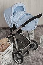 Babyline 3000553 - Sacos de abrigo