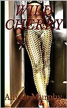 WILD CHERRY (Sin City Series Book 1)