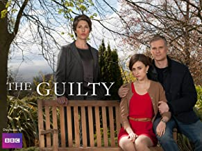 Best guilty bbc drama Reviews