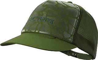 Climb Trucker Hat