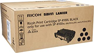 Print Cartridge Type 120