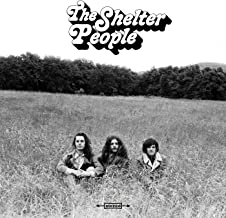 Best the shelter people Reviews