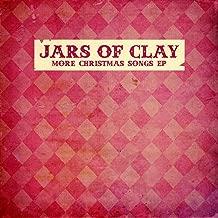 More Christmas Songs EP