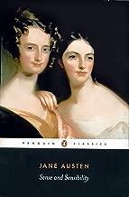 Sense and Sensibility (Penguin Red Classics) (English Edition)