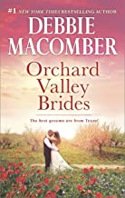 Orchard Valley Brides: A Romance Novel
