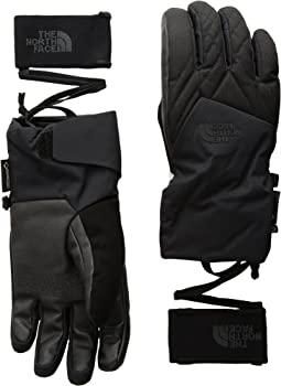 Montana Gore-Tex® SG Gloves