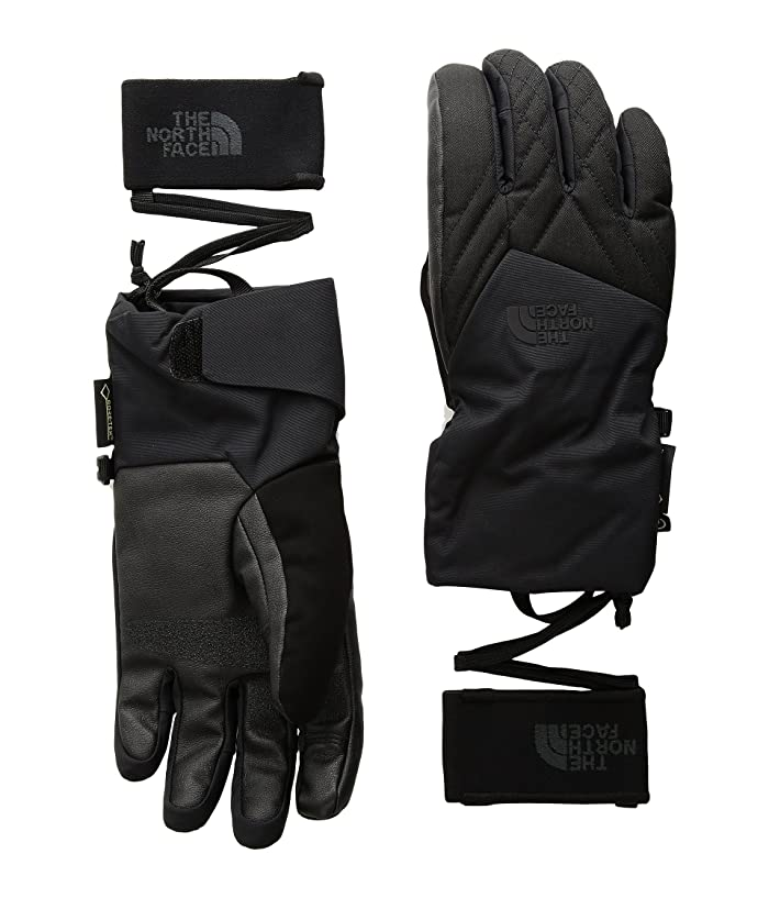 c38048a01 Montana Gore-Tex® SG Gloves