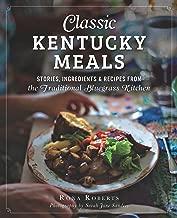 Best a taste of kentucky store Reviews