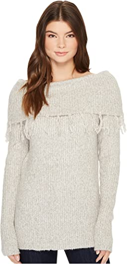 Kasey Sweater