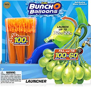 Bunch O Balloons 1241 Activity & Amusement 3 Years & Above,Multi color