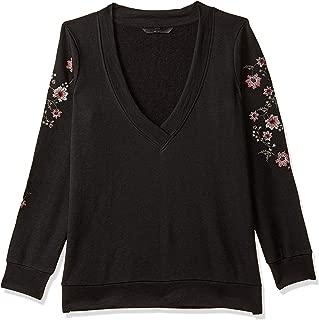 VERO MODA Women's Regular Fit Shirt