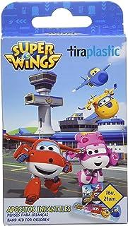 Amazon.es: Super Wings - Super Wings